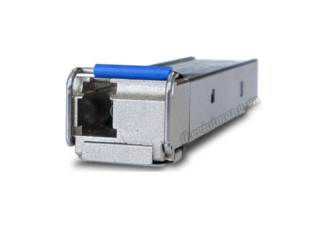Module Allied Telesis SPBD20LC/I-14