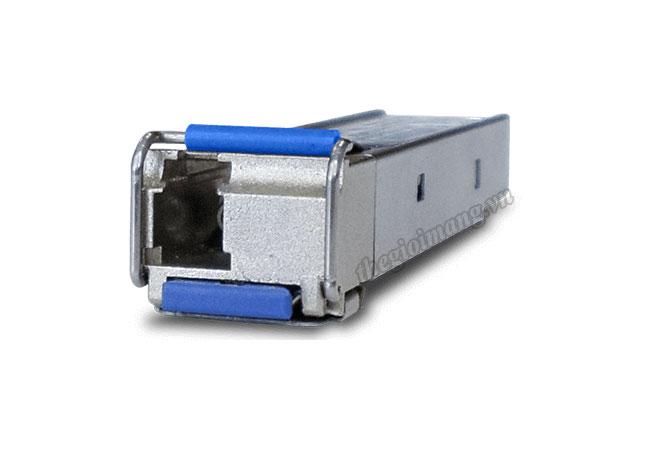 Module Allied Telesis SPBD40-14/I