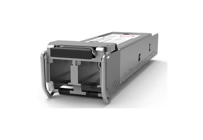 Module Allied Telesis SPEX/E