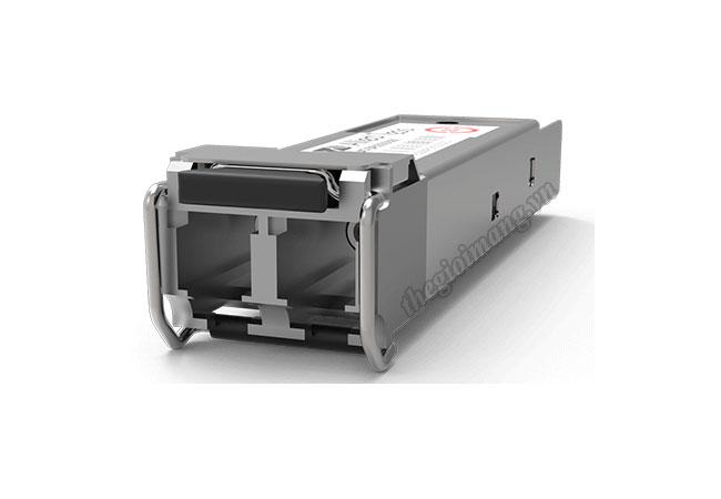 Module Allied Telesis SPSX/E