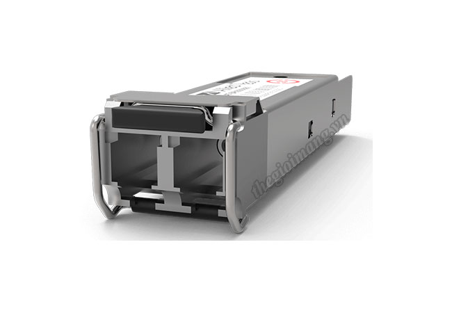 Module Allied Telesis SPSX/I