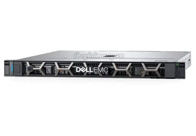 Máy chủ Server DELL...
