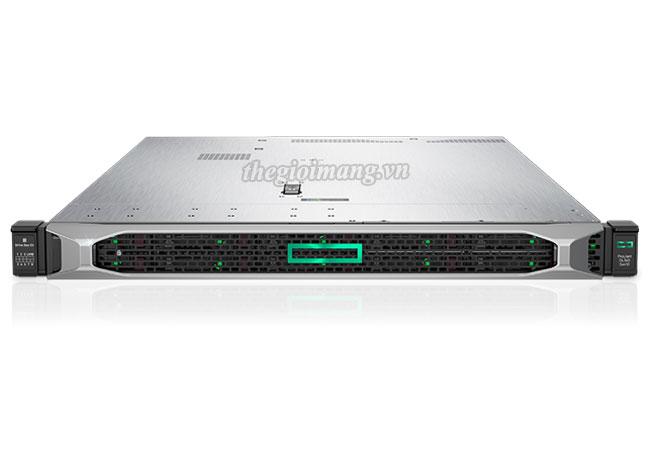 Server HPE ProLiant DL360...