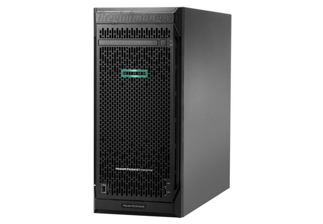 Server HPE ProLiant ML110...