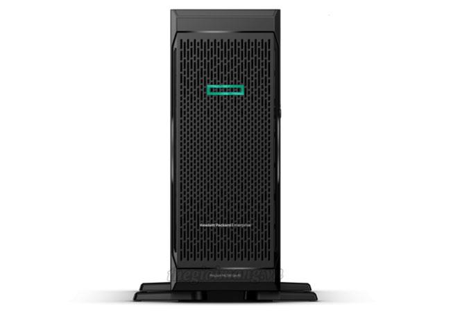 Server HPE ProLiant ML350...