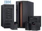 Server IBM/Lenovo