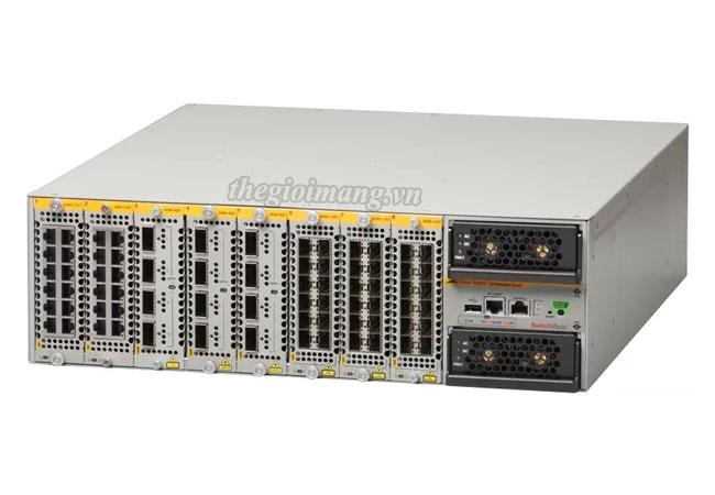 Allied Telesis AT-SBx908GEN2