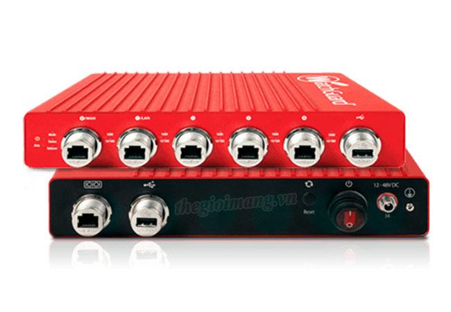 WatchGuard Firebox T35-R...