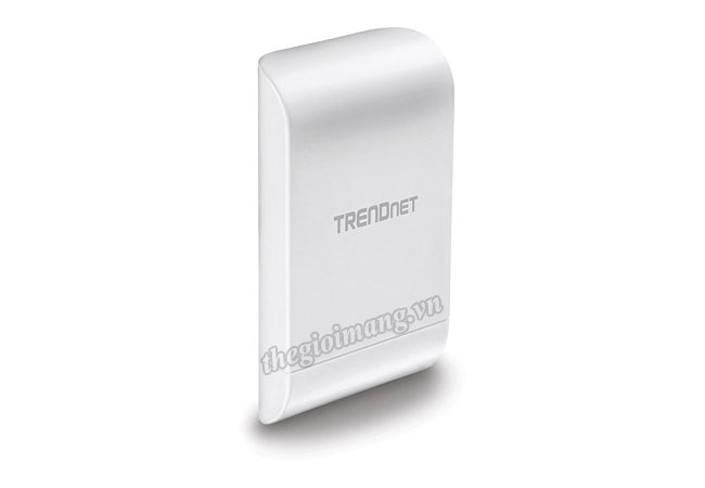 Access Point Trendnet TEW-740APBO
