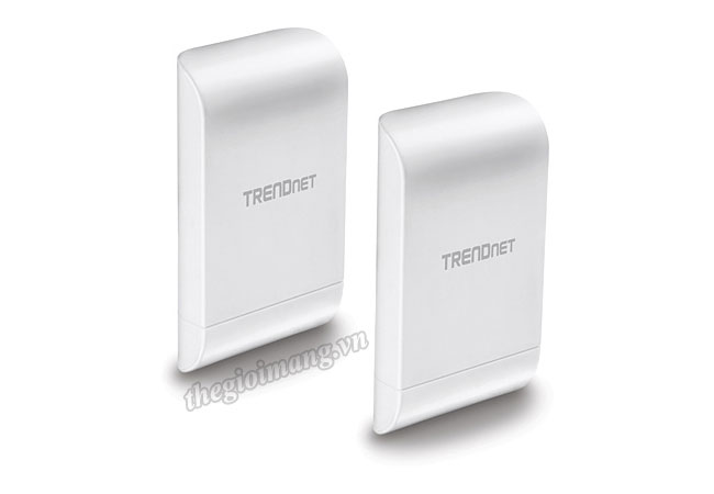 Access Point Trendnet TEW-740APBO2K