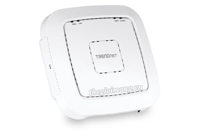 Access Point Trendnet TEW-821DAP