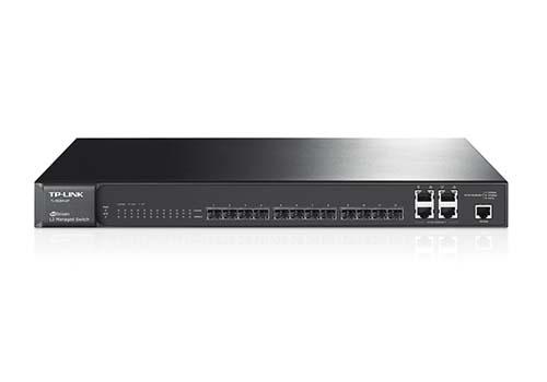 Switch Tplink TL-SG5412F