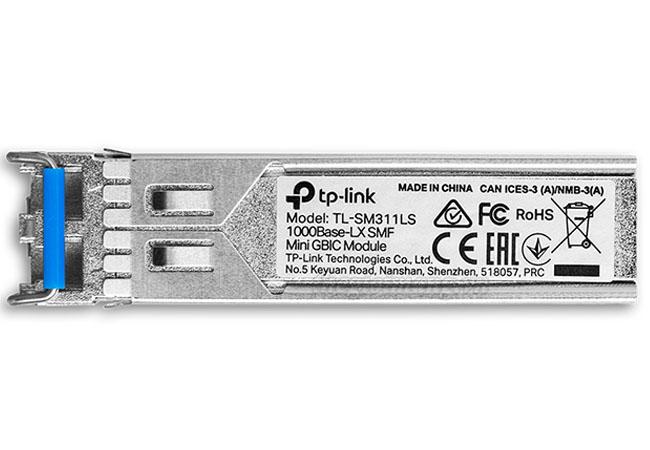 Module SFP Tplink TL-SM311LS