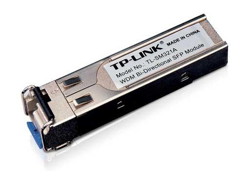 Module SFP Tplink TL-SM321A