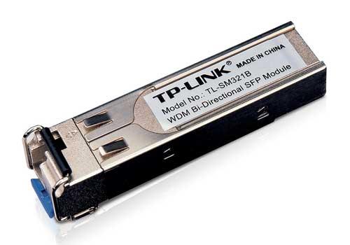 Module SFP Tplink TL-SM321B