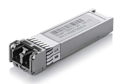 Module SFP+ Tplink TXM431-...