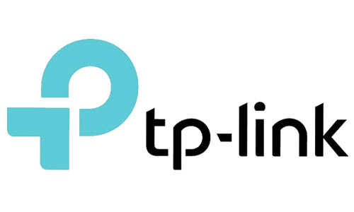 Module quang Tp-link