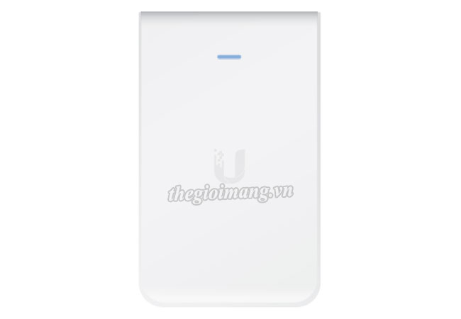 Ubiquiti Unifi UAP-IW-HD