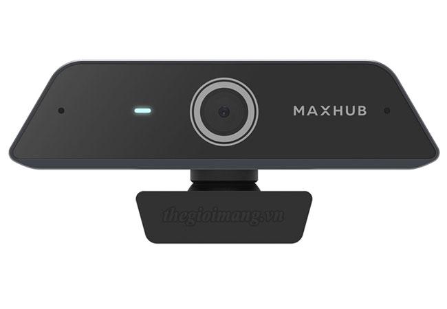 Maxhub UC W20