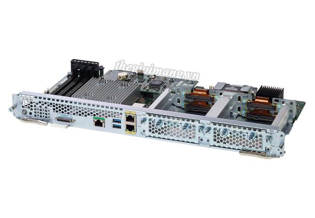 Server Cisco UCS-E1120D-M3/K9...