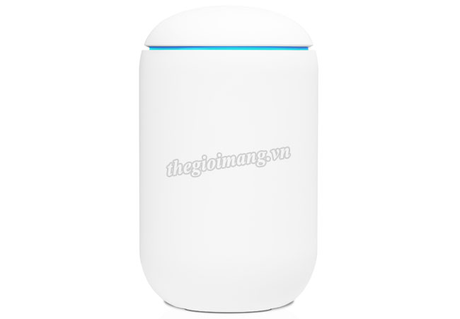UniFi Dream Machine UDM-US