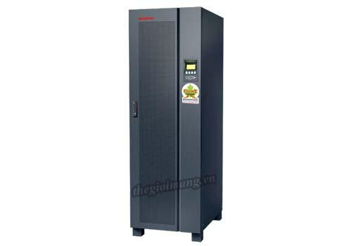 UPS Santak Online 3C3EX-60KS