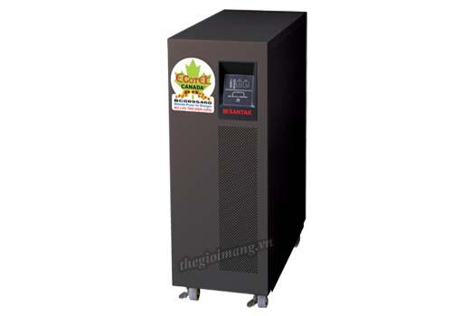 UPS Santak Online C10KE