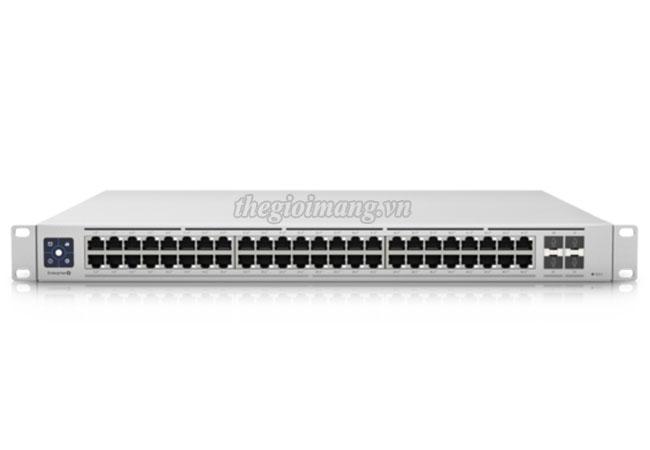UniFi Switch Enterprise...