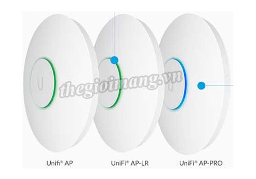 UniFi AP-PRO (UAP-PRO)