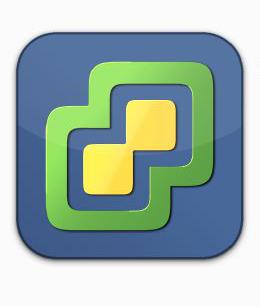 VMware vSphere 6 Essentials...