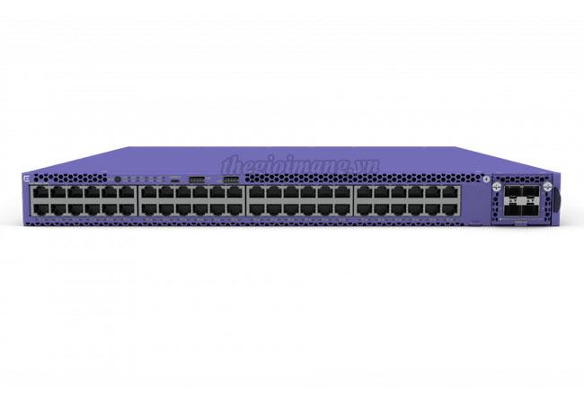 Switch Extreme VSP4900-48P
