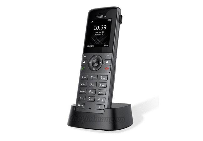 Điện thoại Yealink...