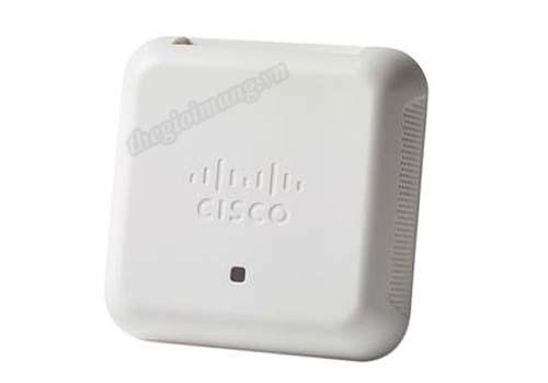 Cisco WAP150-E-K9-EU