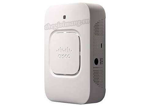 Cisco WAP361-E-K9
