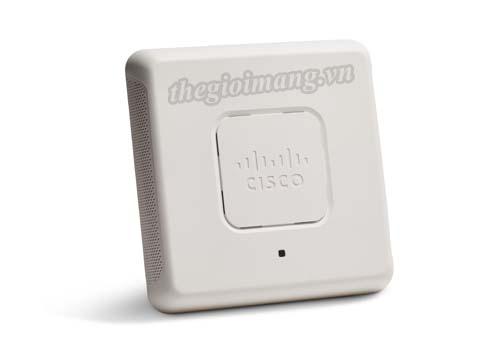 Cisco WAP571-E-K9