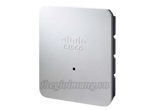 Cisco WAP571E-E-K9