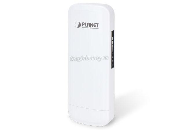 WiFi Planet WBS-202N