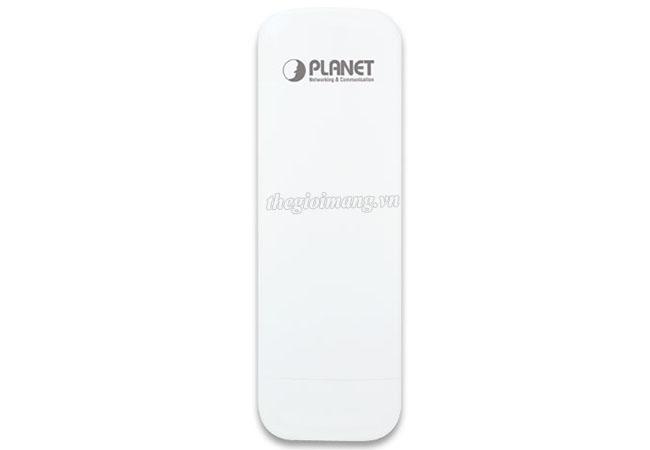 WiFi Planet WBS-502N