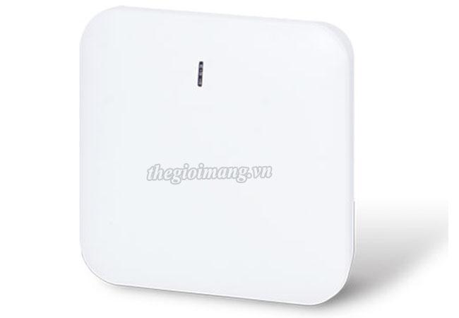 WiFi Planet WDAP-C7200E