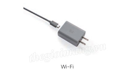 Cisco Power Adaptor for...