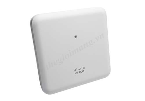 Cisco AIR-AP1852E-E-K9