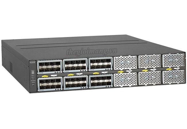 Switch NetGear M4300-96X