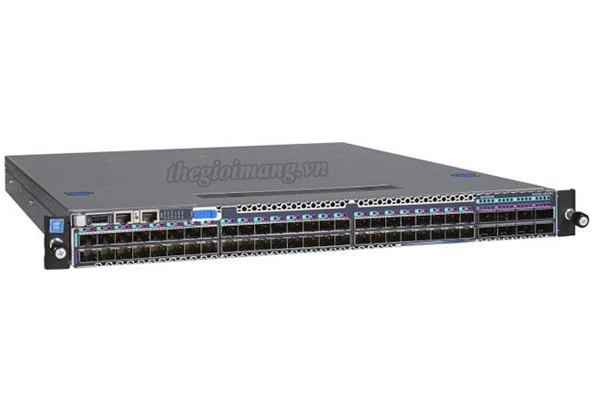 Switch NetGear M4500-48XF8C...