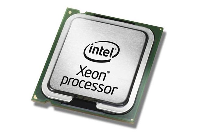 Tùy chọn CPU cho Server...