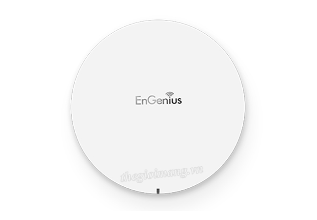 Engenius EMR3500