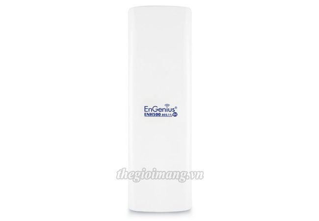 Engenius ENH500v3