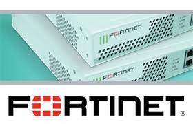 Phân phối Firewall Fortigate | Firewall Fortinet