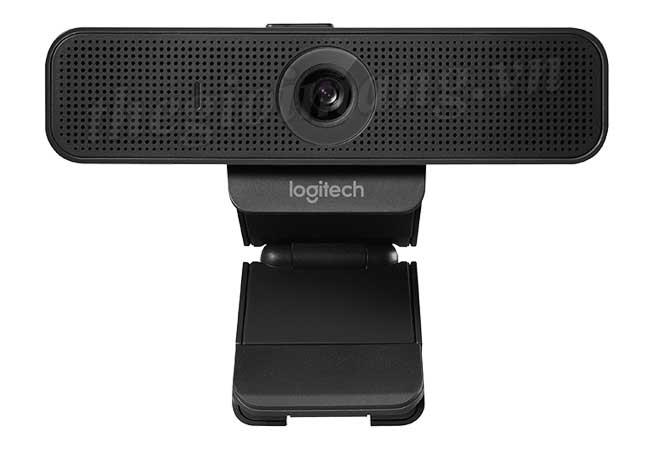 Logitech C925E (960-001075)