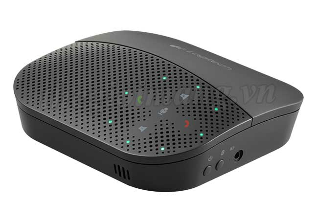Logitech Mobile SpeakerPhone...