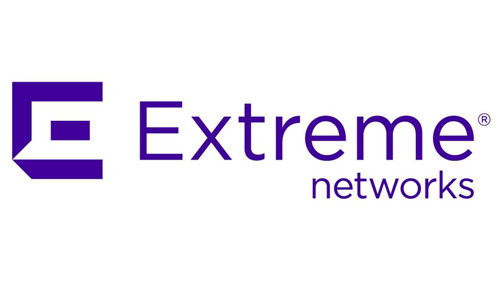 Thiết bị mạng Extreme